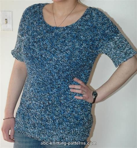 knitting patterns for sleeved cardigans sleeve knitting patterns free patterns