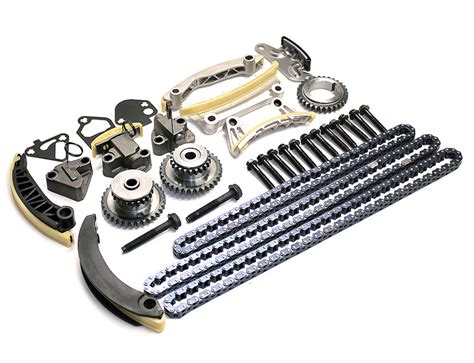 Cadillac Cts Timing Chain by Cadillac 3 6l Timing Chain