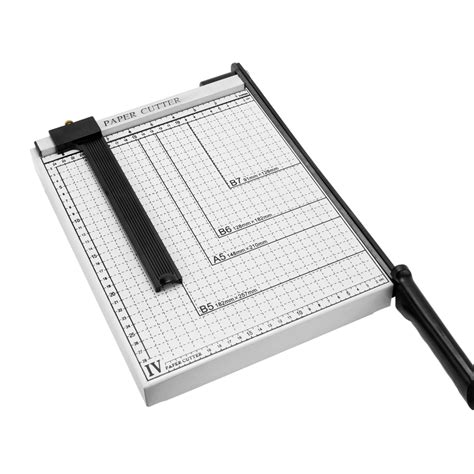 crafting paper cutter 10 quot paper cutter trimmer craft scrap booking desktop