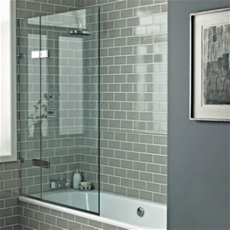 Over Bath Shower Enclosures bathroom mood board a collection of home decor ideas to