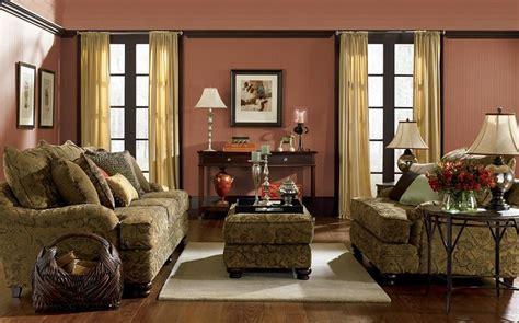home depot paint living room behr paint colors home depot price ideas behr premium