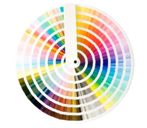 paint colors to match zebra print dvuv uv cured powder coating custom color matching