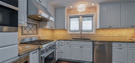 mdf kitchen cabinets mdf vs wood why mdf has become so popular for cabinet