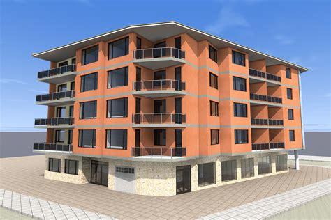 interior design blueprints apartments architecture inspiring apartment building