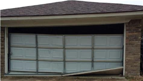 plano overhead door plano overhead door 4 benefits of doubly insulated plano
