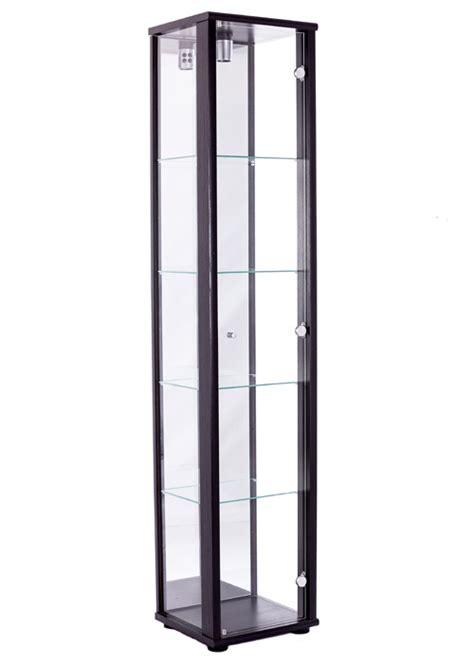 cabinet door display crboger glass door display cabinets glass door