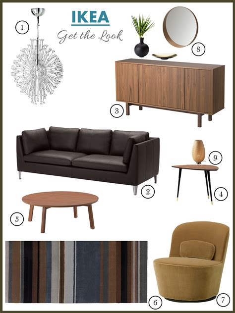 ikea style furniture ikea style furniture 28 images bedroom furniture ideas