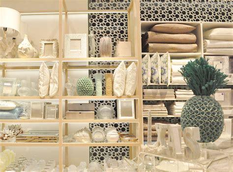 Bathroom Design Guide bcn guide zara home flagship store iniciales tiendas y