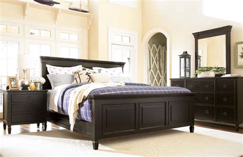 king bedroom furniture set cheap california king bedroom furniture sets bedroom