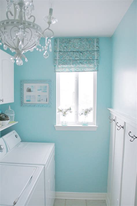 behr paint colors for laundry room 10 weekend paint projects shared page 6