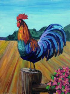 paint nite in ct monday paint nights at artsplace in cheshire ct with