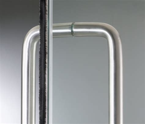 glass door glass door weather seals by