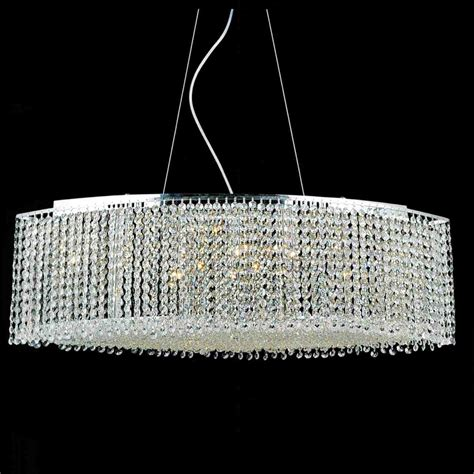 linear chandelier lighting brizzo lighting stores 35 quot rainbow modern linear