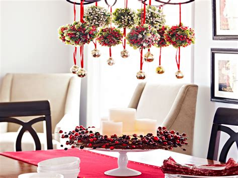 dining room decorations ceiling fans for living rooms dining room table