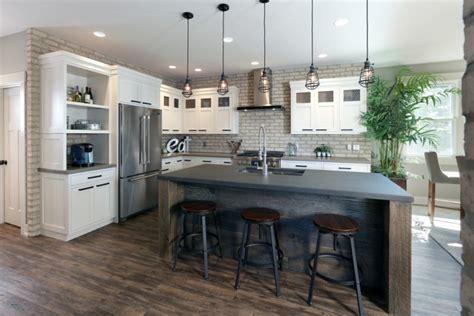 industrial kitchen island 18 kitchen pendant lighting designs ideas design trends premium psd vector downloads