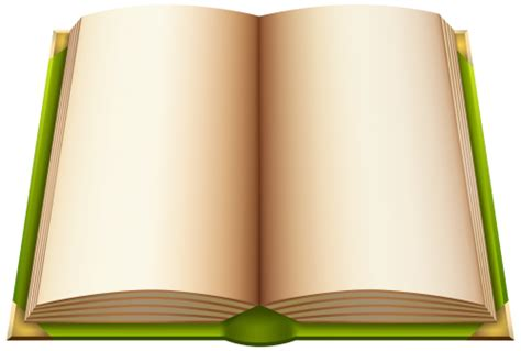 picture of open book open book clipart clipart free
