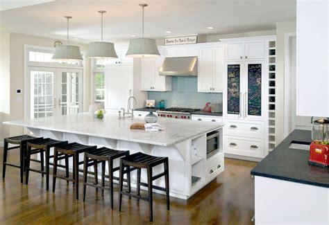 home design studio for mac v17 5 reviews 100 home design studio 17 5 for macintosh 100 punch