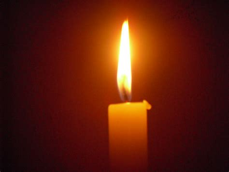 light pics file candle light jpg wikimedia commons