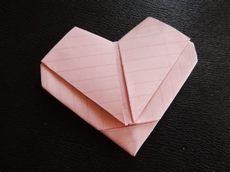 3d origami paper size origami origami fold easy way how to make a