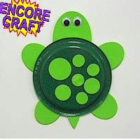 turtle paper plate craft template how to made paper plate turtle fit for