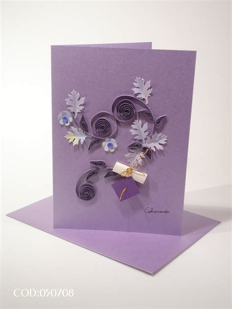 designs for greeting cards handmade greeting cards quilling cards special designs
