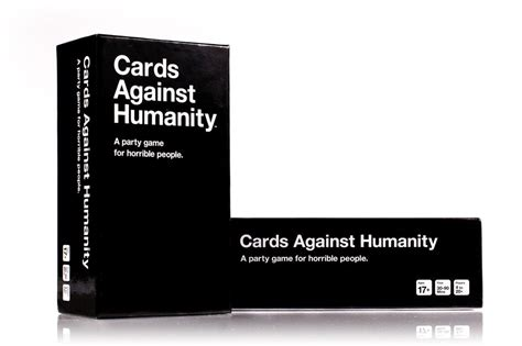 against humanity gaming for 1 gaming new orleans and