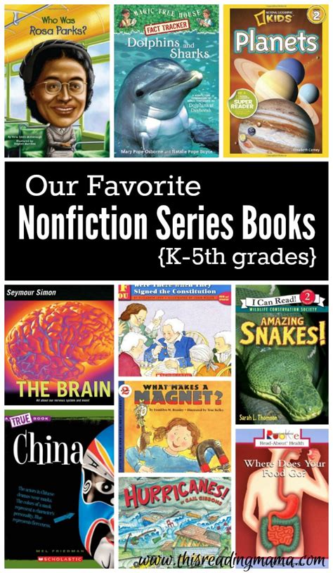 best nonfiction picture books best 25 nonfiction books for ideas on
