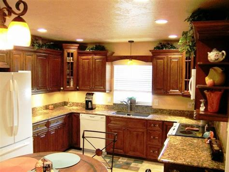 country kitchen lights kitchen lighting ideas the best lighting fixtures for the