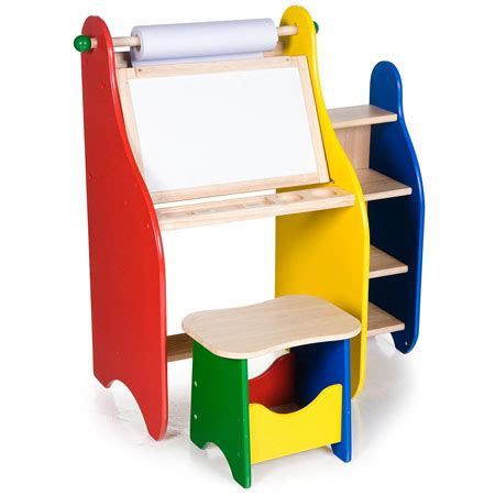 activity desks activity desk provides a great place of painting and