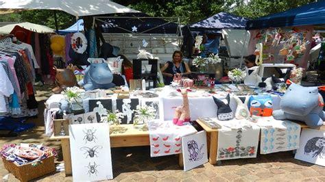 craft market bunny park craft market joburg