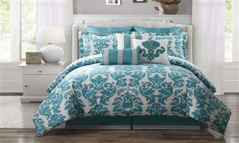 teal king size comforter sets grey bedding sets teal comforter set bedding teal
