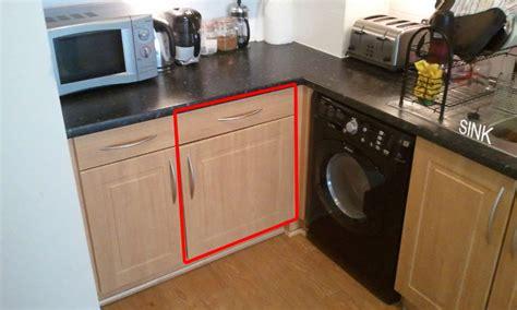 dishwasher kitchen cabinet dishwasher kitchen cabinet mf cabinets