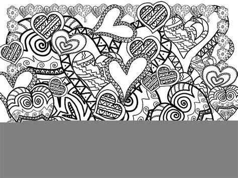 designs for adults coloring pages printable coloring pages adults