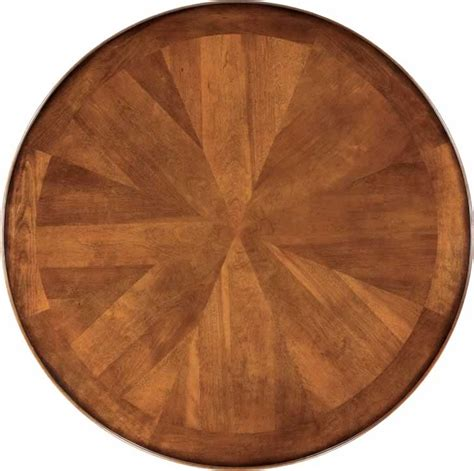 roundhouse woodworking table tops wood table