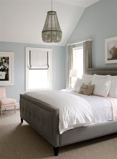 paint colors for bedroom benjamin 17 best ideas about bedroom colors on