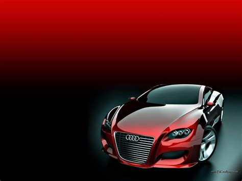 Car Wallpaper Background by Car Backgrounds Pictures Wallpaper Cave