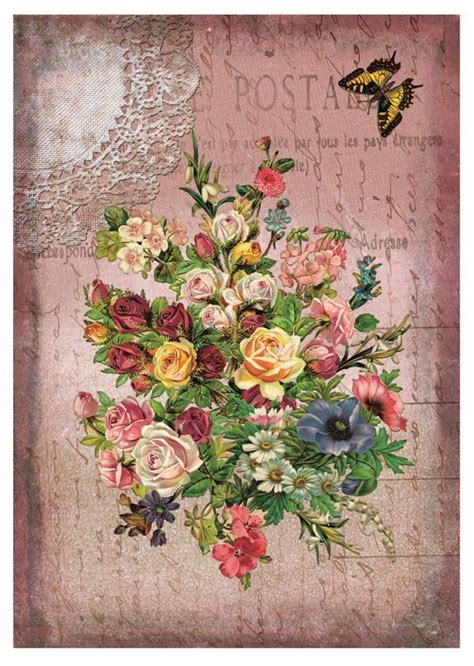 how to use decoupage paper 17 best images about calambour decoupage paper on