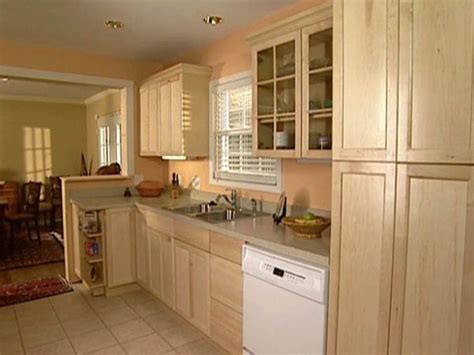 unfinished kitchen cabinets doors unfinished kitchen cabinet doors best way to remodel