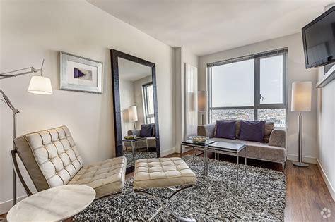 1 bedroom apartments san francisco 1 bedroom apartments for rent in san francisco ca