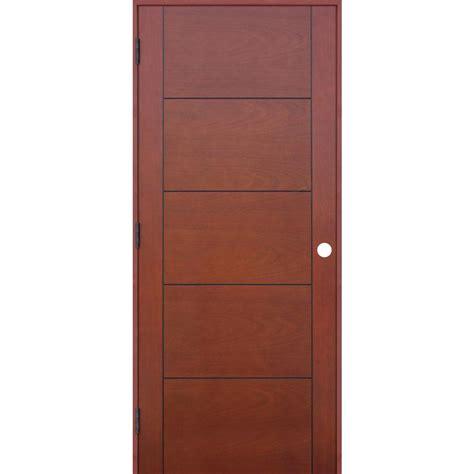 18 prehung interior door 100 home door door design finest rogue valley