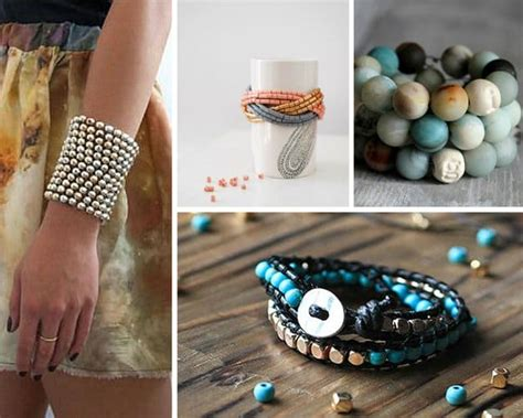 easy crafts for to make and sell easy crafts to make and sell for a crafty entrepreneur