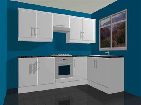 cheap kitchen ideas for small kitchens modern kitchen kitchen accessories coolest kitchen units
