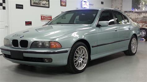 Bmw Kc by 1997 Bmw 528i Sedan T118 Kansas City 2013