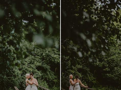 Wedding Photographers In Philadelphia Pa