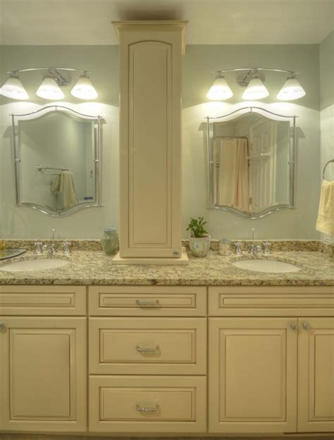 home design cabinet granite reviews furniture pretty design of kraftmaid cabinets reviews for