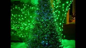 fibre optic outdoor trees outdoor fiber optic tree 28 images 3ft superstar green