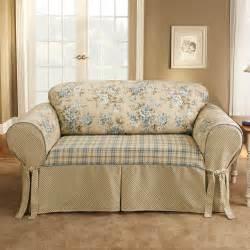 sewing sofa slipcovers how to make a sofa slipcover no sew sofa makeover how to