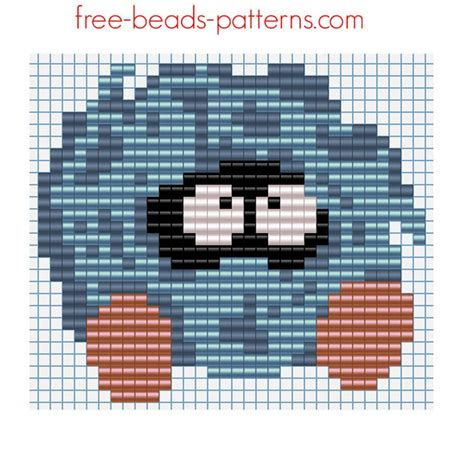 iron bead patterns 1000 images about perler fuse