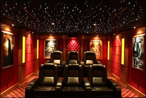 home theater decorations decorating theme bedrooms maries manor themed