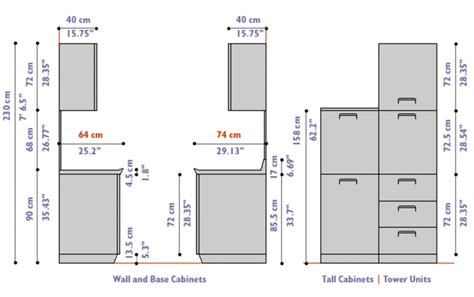 kitchen design dimensions restaurant kitchen dimensions guide kitchen xcyyxh